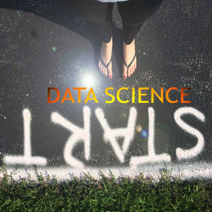 Best Place to learn Data Science, Analytics, Machine Learning or Artificial Intelligence !