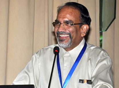Dr Yk Gupta