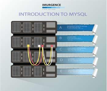 Database Programming for Data Analyst using MySQL